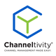 Channeltivity Logo