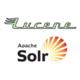 Lucene