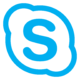 Skype for business formerly lync