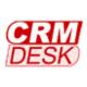 CRMdesk