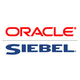 Oracle Siebel Field Service