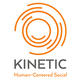 Kinetic Social