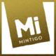 Mintigo Logo