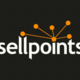 Sellpoints Logo