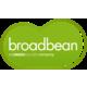 Broadbean Logo