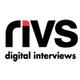 RIVS Logo