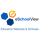eSchoolView CMS