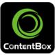 ContentBox