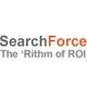 SearchForce Logo