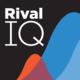 Rival IQ Logo