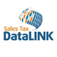 Sales Tax DataLINK Logo