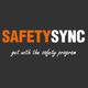 SafetySync