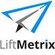 LiftMetrix