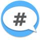 tweetchat Logo
