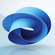Autodesk 360 Logo