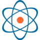 EventHero Logo