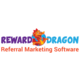 Reward Dragon Logo