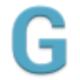GotLiveChat