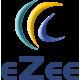 eZee Centrix Logo
