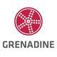 Grenadine Event Planner