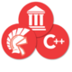 C++Builder Logo