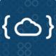 Codenvy Logo