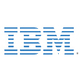 IBM SPSS Text Analytics for Surveys (IBM Stafs)