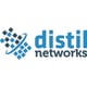 Distil Networks