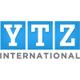 YTZ International