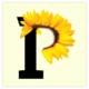 GrowMobile Logo