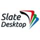 Slate Desktop