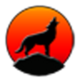 Coyote Analytics Logo
