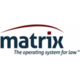 MatrixE-Docs Logo