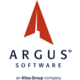 ARGUS Enterprise Logo