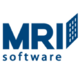 MRI Budgeting & Forecasting