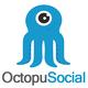 OctopuSocial