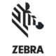 Zebra WMS Logo