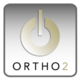 Ortho2 ViewPoint