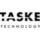 TASKE Contact Logo