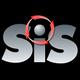 SIS Compass Logo