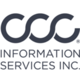 CCC ONE Total Repair Platform Logo