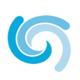 LoanHD Logo