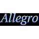Allegro library