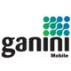 Ganini Mobile