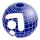 cPAQ Logo