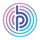 pbSmartPostage Logo