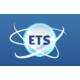 ETS CMS Logo