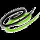 Quantum Control Logo