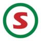 SMS Pro Logo