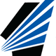 SkyBOOKS Logo